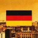 Zigarren Deutschland